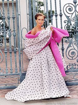 List of danielle steel books