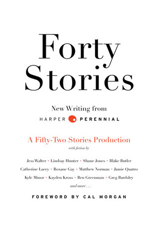 fortystories