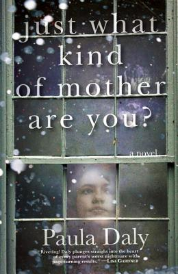 whatkindmother