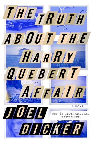 Cover.Harry Quebert Affair.JPG