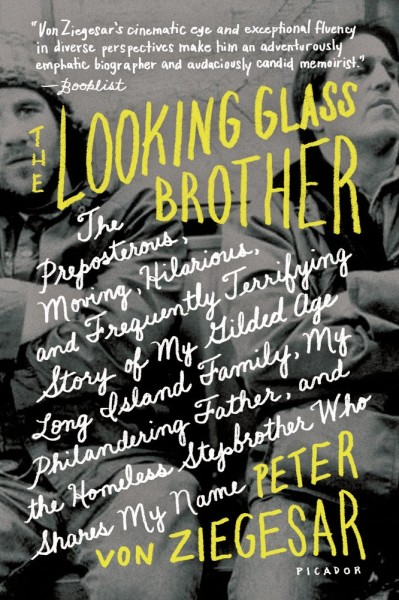 lookingglassbrother