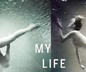 My Life as a Mermaid by Jen Grow