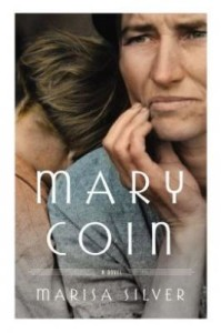 marycoin