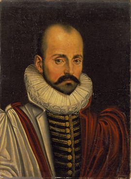montaigne essays of pedantry Michel eyquem de montaigne  essais which is further evidenced by bacon in later essays citing montaigne in his pantheon of great  on pedantry, and on experience.